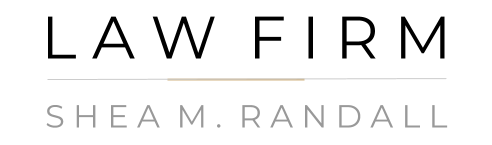 The Law Firm of Shea M. Randall